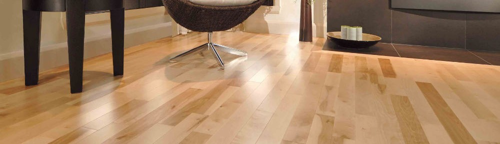 etobicoke hardwood flooring solid hardwood engineered